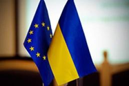 Фюле сподівається, що європейське питання об'єднає політсили України