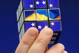 Спрощення від ЄС: всім по шенгену?