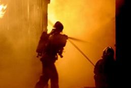 При пожежі на судні загинули шість членів українсько-російського екіпажу