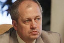 Главой Верховного Суда Украины избран Романюк