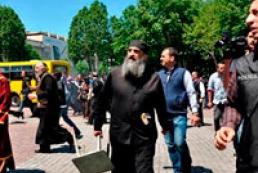 СМИ: Во время гей-акции в Тбилиси пострадали 17 человек