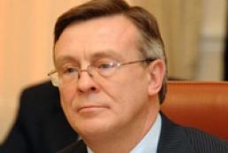 Кожара: Справа Тимошенко – головна проблема у відносинах з ЄС