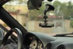 Відеореєстратори на автомобілях: благо чи нові витрати?