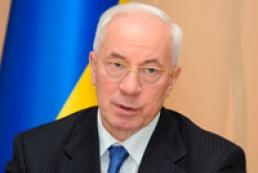 Кабмин одобрил меморандум о статусе Украины в ТС
