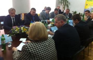 Украина и Чехия будут сотрудничать в биоэнергетике и хмелеводстве