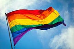 Суд запретил проведение гей-парада в День Киева
