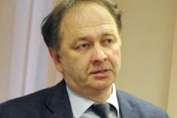 Генконсул РФ, який образив татар, подав у відставку