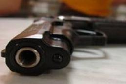 Азаров: Кабмін не давав добро на вільний продаж зброї