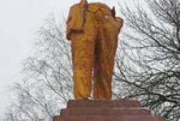 Війна з пам'ятниками: політичні баталії, чи падіння моралі?