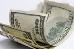 Доллар умирает? Почему американская валюта в опасности