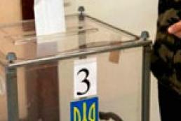 Київські вибори - 2015: навіщо так довго чекати?