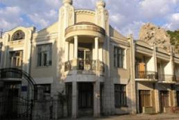 В крымском санатории обрушился балкон: погиб ребенок