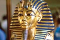 ЛЯПота за неделю: Фараоны Табачника, подарок Чечетова, суррогат Герман