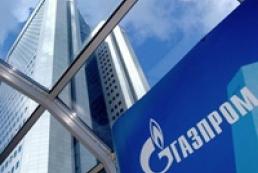 «Газпром» про можливий позов до України: Краще до РАГСу, ніж до прокурора