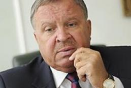 Регионал: Шаповал мог остаться главой ЦИК, если бы попросил