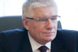 Единственный возможный выход из «тупика имени Тимошенко» - это полная реализация принципа неотвратимости наказания
