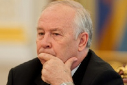 Рибак: Держбюджет-2014 буде напруженим