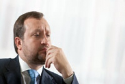 Арбузов: АПК стратегічно важливий для України