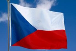 Уряд Чехії може піти у відставку