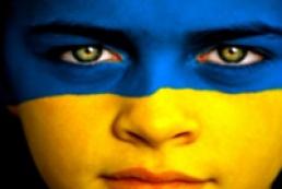 ООН: К 2050 году население Украины сократится на 15%