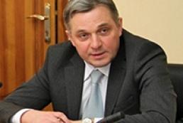 Мярковський вирішив пройти огляд на вміст алкоголю в крові
