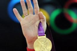 Тренера сборной Украины по легкой атлетике будут судить за похищение миллиона