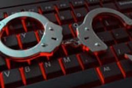 Интеллектуальное пиратство в Украине: откуда взялось и как с ним бороться