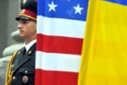 Будущий посол США в Украине пообещал продвигать Киев в ЕС