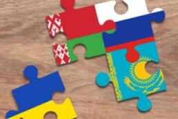 Глава ЄЕК: Цього року Україна повинна визначитися щодо МС