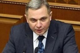 Експертиза не виявила ознак сп'яніння у Мярковського