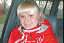 Друзья убитой биатлонистки Елены Демиденко: «Она знала, что ее избранник – убийца»