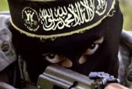 В Пакистане террористы убили пятерых украинцев