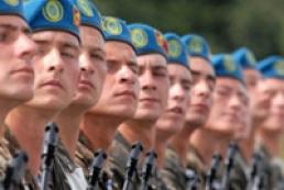 Военные будут получать компенсацию за наем жилья