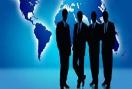 В Україні спростили правила реєстрації бізнесу