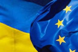 Попеску: ПАРЄ втомилася від української опозиції