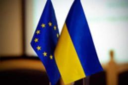 Олли Рен: Европа и сама кризис переживет, и Украине поможет