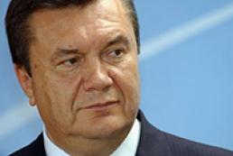 Янукович вимагає терміново розслідувати зґвалтування на Миколаївщині