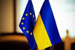 Україна сподівається підписати Асоціацію під час головування Литви у ЄС