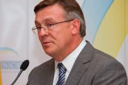 Кожара закликав країни-учасниці ОБСЄ до посилення довіри