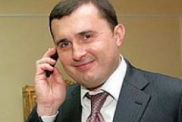 Захарченко подтвердил задержание в Венгрии бывшего соратника Тимошенко