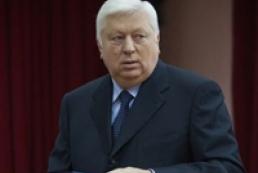 Пшонка обіцяє не допустити репресій відносно жителів Врадіївки