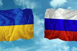 Украина закрывает восточную границу для нелегалов