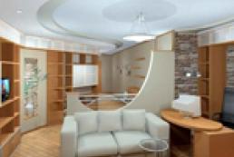 Ламати - не будувати: чим обернеться безконтрольне перепланування квартир?