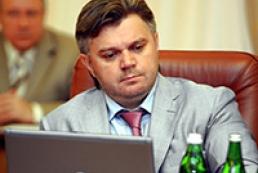Ставицкий: Украина, введя спецпошлины, не нарушила никаких договоренностей