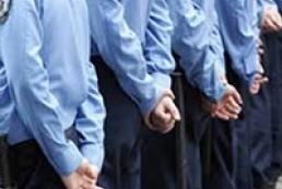 Из-за «врадиевского дела» в милиции полетели головы
