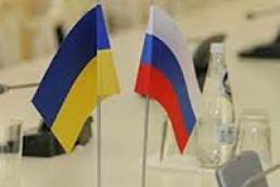 Постпред у ЄЕК: Україна і РФ зможуть не допустити торгових воєн