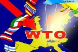 Україна готова обговорити з країнами СОТ компенсації за обмеження імпорту авто