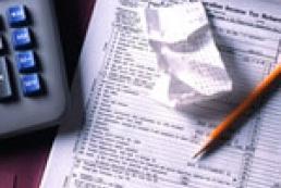 Декларирование доходов в Украине: честное дело не таится?