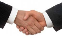 Перший віце-прем'єр: Інвестор повинен бачити в українській владі партнера
