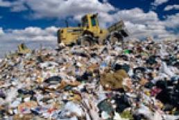 Переробка сміття в Україні: міф чи реальність?